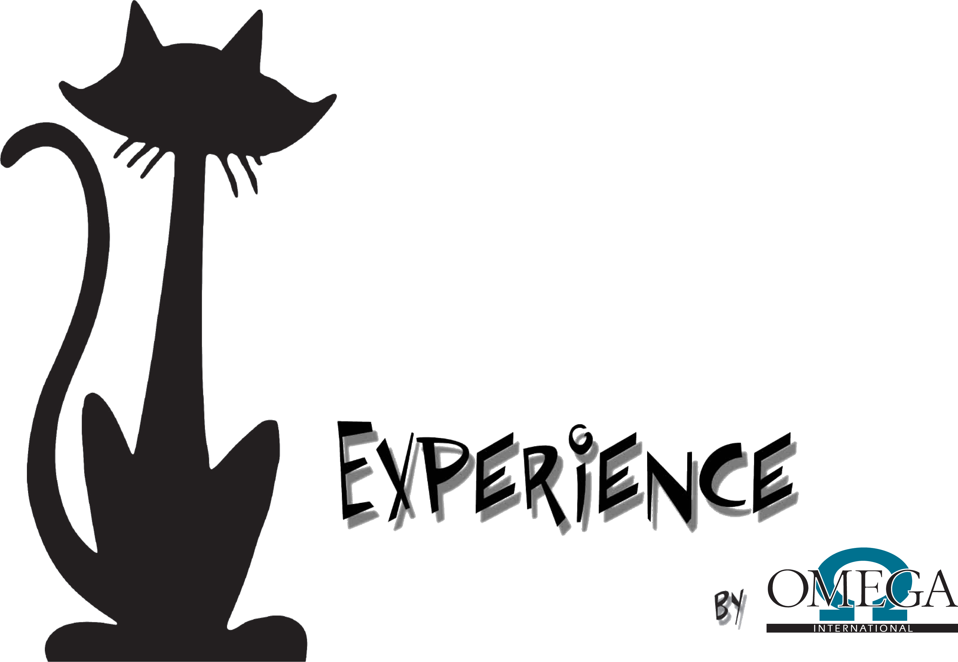 Experience by Omega