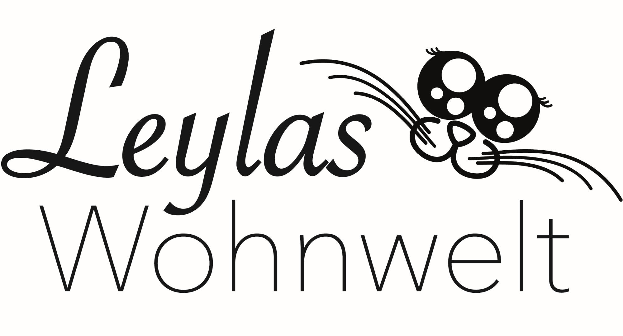 Leylas Wohnwelt